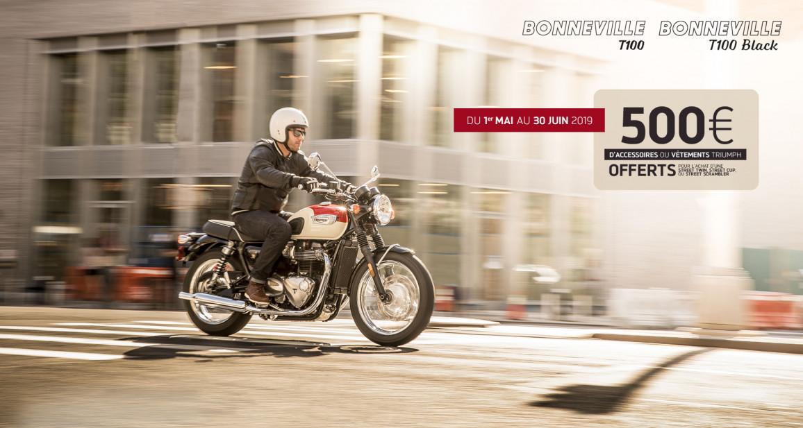 Triumph Rouen Votre Concessionnaire Triumph à Deville Les Rouen 76